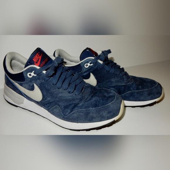Zapatos Nike Air Odyssey Ltr Hombres Sz Sz Sz 95 Poshmark 2ac43d